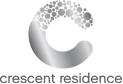 thecrescent-apartments.com