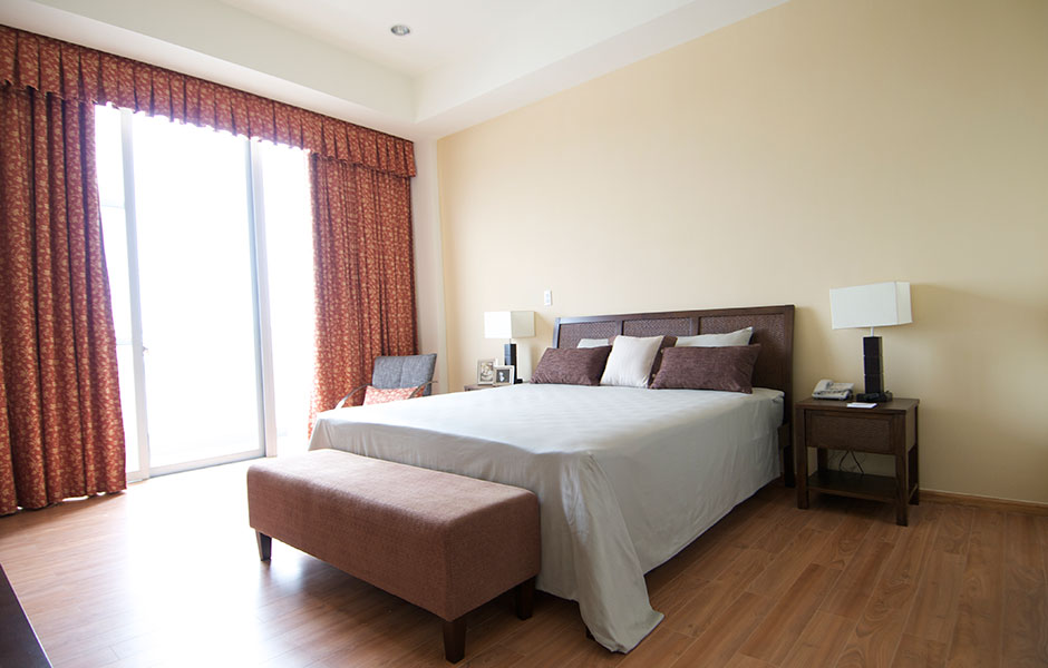 Thecrescent bedroom apartments for - 3 bedroom houses and apartments for rent ...