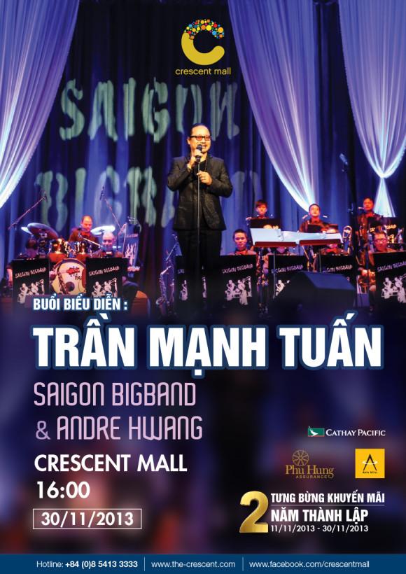 Flyer_Tran_Manh_Tuan_in_Anniversary_Eng-Viet-01